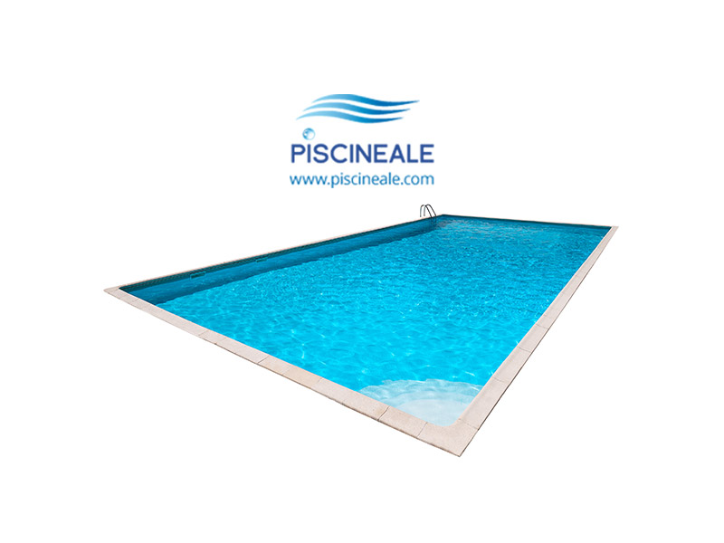 Calculer le volume d 39 une piscine calcul volume bassin for Calcul puissance pompe piscine