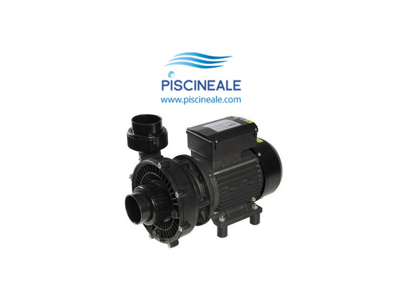 Choisir sa pompe de filtration piscin ale for Calcul piscine m3