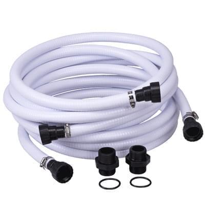 accessoire uconnect poolex