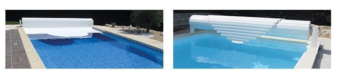 volet hors sol piscine