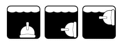 robot piscine lectrique fond et paroi robot piscine. Black Bedroom Furniture Sets. Home Design Ideas