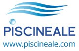 Logo Piscineale