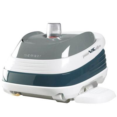Robot aspirateur pool vac ultra pro hayward nettoyeur for Aspirateur piscine silence vac