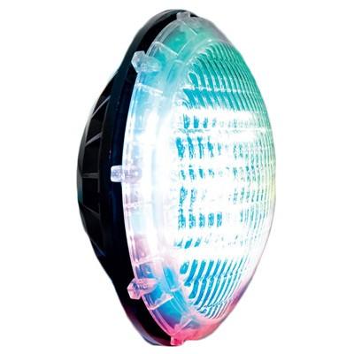 Ampoule led eolia 40w couleur ampoules leds piscin ale - Ampoule led pour piscine ...