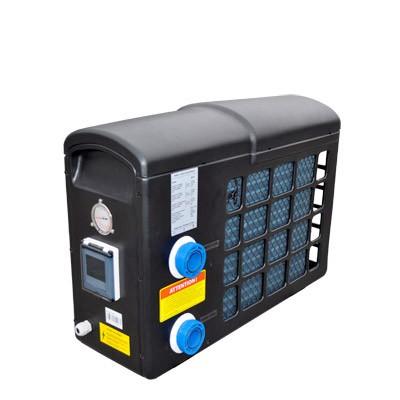 Pompe à chaleur Réversible Ideal Power 40 - 3,8kW #2
