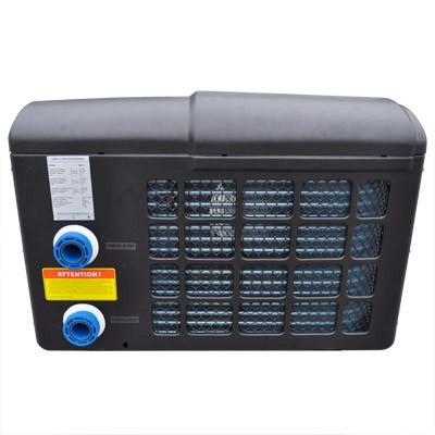 Pompe à chaleur Réversible Ideal Power 40 - 3,8kW #3