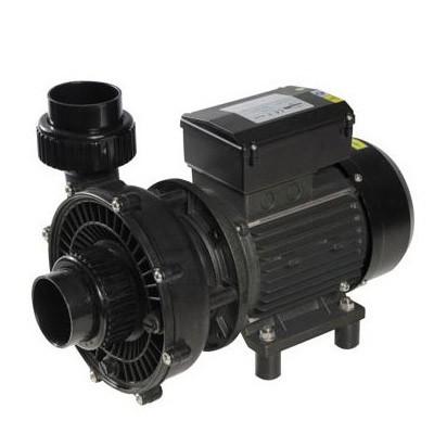 Pompe VIPool Solubloc 10 compatible bloc Desjoyaux® P18