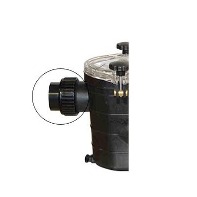 Raccords MJB VIPool Diamètre 50mm par 2