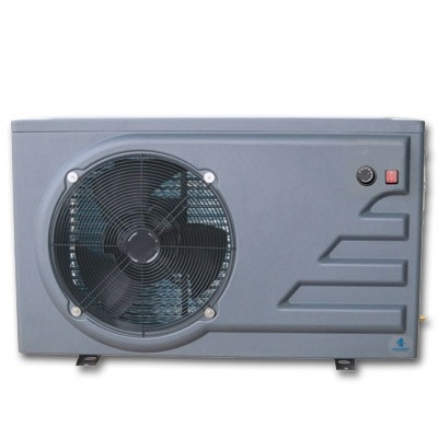 Pompe à chaleur Idealpac 4 Eco - 3,5kW