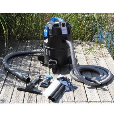 Aspirateur bassin for Aspirateur piscine manta 2