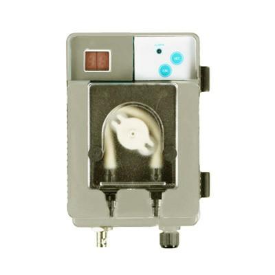 Régulateur pH Ideal pH (-)