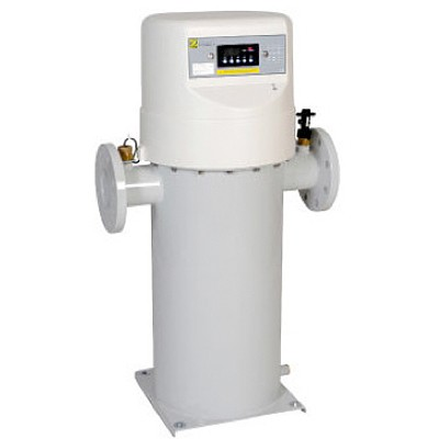Réchauffeur électrique RE/I 84kW Tri Zodiac