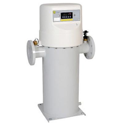 Réchauffeur électrique RE/I 120kW Tri Zodiac
