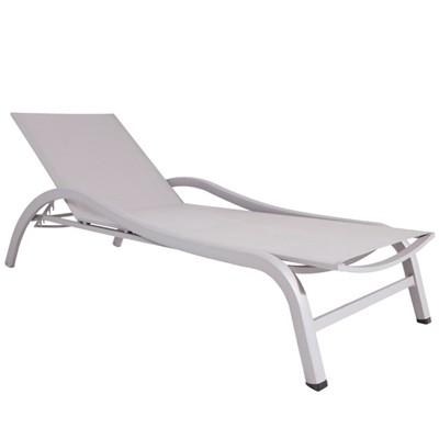 bain de soleil cremona fauteuils et bains de soleil piscin ale. Black Bedroom Furniture Sets. Home Design Ideas