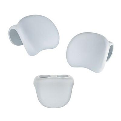 Appuie t tes et porte gobelet pour spa gonflable for Accessoire piscine ales