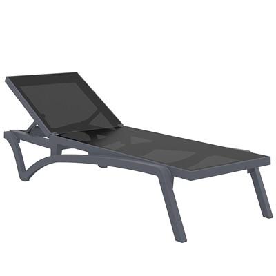 bain de soleil costa fauteuils et bains de soleil piscin ale. Black Bedroom Furniture Sets. Home Design Ideas