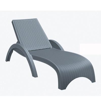 bain de soleil brava fauteuils et bains de soleil piscin ale. Black Bedroom Furniture Sets. Home Design Ideas