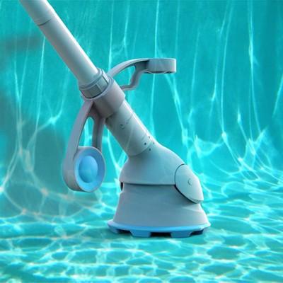 Robot Aspirateur Krill #3
