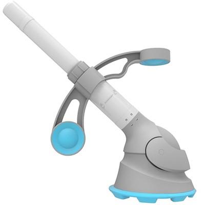 Robot Aspirateur Krill #2