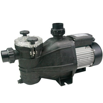Pompe VIPool MCB - 0,33CV