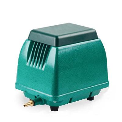 Pompe à air Aqua air 3000