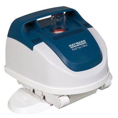 Robot Aspirateur Pool Vac Ultra Hayward