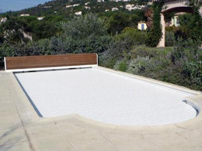 volet hors sol electrique banc 8 x 4 volet piscine piscin ale. Black Bedroom Furniture Sets. Home Design Ideas
