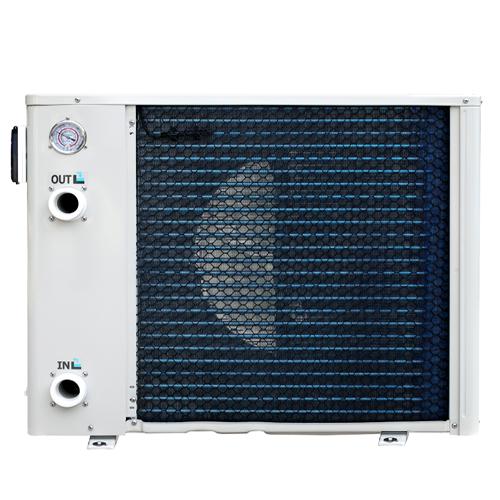 Pompe à chaleur E-Pac 45 #2