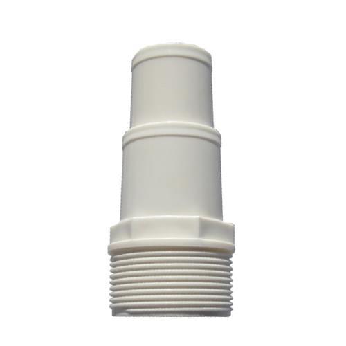 Platine de filtration E-Pool 7m³/h #2