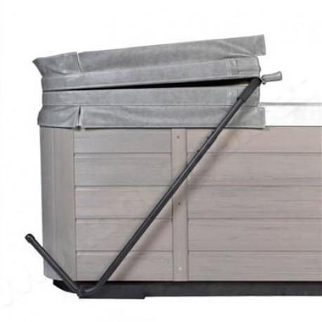 l ve couverture cover rockit pour spa accessoires spa. Black Bedroom Furniture Sets. Home Design Ideas