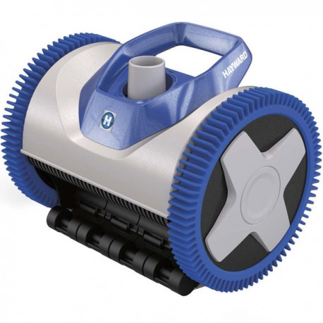 Robot Aspirateur Aquanaut 250 Hayward