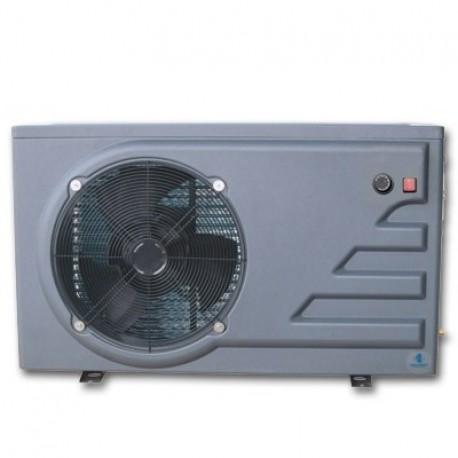 Pompe à chaleur Idealpac 5