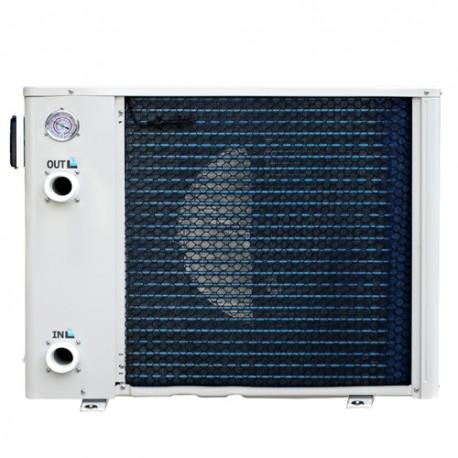 Pompe à chaleur E-Pac 100 #2