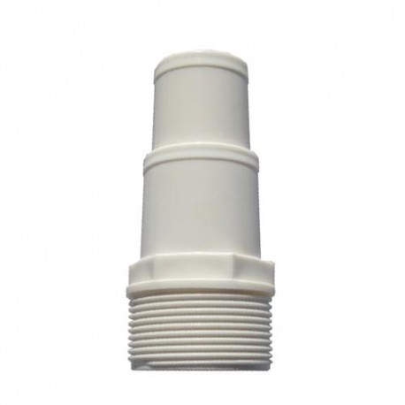 Platine de filtration E-Pool 6m³/h #2