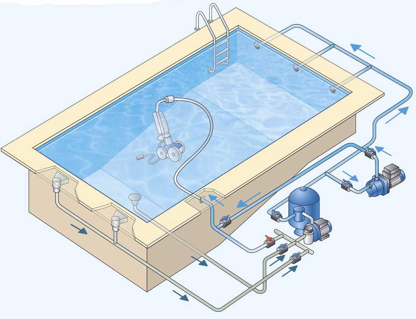 INSTALLATION-SURPRESSEUR-PISCINE