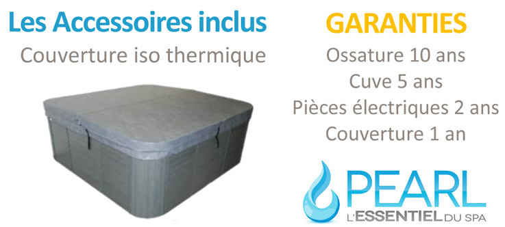 accessoires-spa-pearl