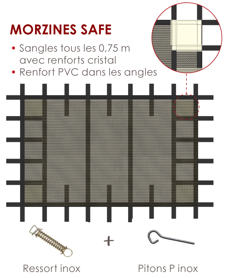 couverture-morzines-safe