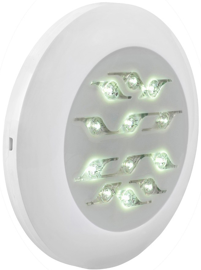 lampe-led-diamond-power