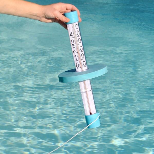 Calcul du temps de filtration d 39 une piscine piscin ale - Calcul filtration piscine ...