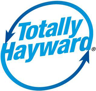 totally-hayward